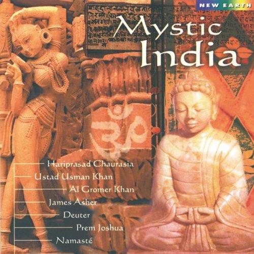 mystic-india-import-anglais