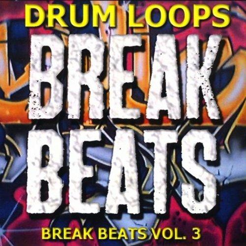 Bad Ass Drum Loop 105bpm Loops4u com by Drum Loops on Amazon Music