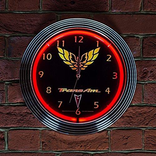 black-gold-red-bar-pub-club-american-garage-mancave-office-shop-retail-club-trans-am-icon-neon-neone