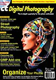 c't Digital Photography Issue 9 (2012) (English Edition)