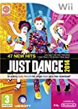 Cheapest Just Dance 2014 (Wii) on Nintendo Wii