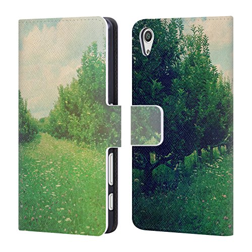 official-olivia-joy-stclaire-orchard-nature-leather-book-wallet-case-cover-for-sony-xperia-x-perform