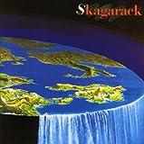 Songtexte von Skagarack - Skagarack