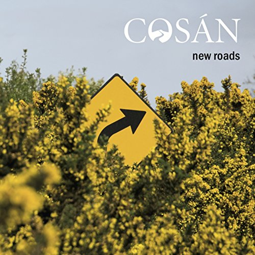 new-roads-the-road-to-cashel-the-swallows-nest-garrison-road