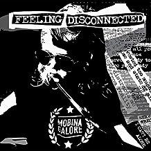 Feeling Disconnected (+Download) [Vinyl LP]