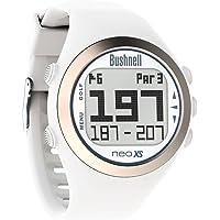 Bushnell Neo XS Montre GPS de Golf - 368551 Anthracite