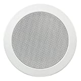 APART CM415W Weiß Lautsprecher