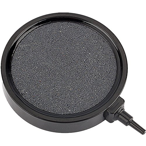 digiflex-aquarium-air-bubble-carborundum-stone-disk