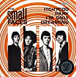Itchycoo Park: Im Only Dreaming [Vinilo]