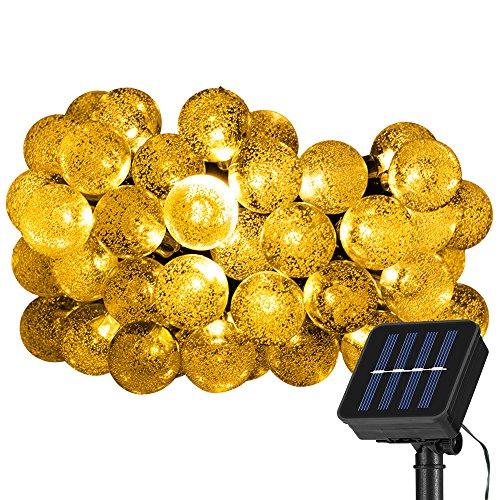 grde-50led-crystal-ball-colorato-luci-di-natale-da-esterno-energia-solare-starry-luci-string-con-lun