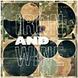 Around the Well [Vinyl LP]