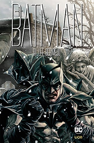 absolute-batman