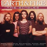 Songtexte von Earth and Fire - The Singles