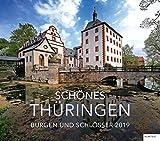 ISBN 3837519805