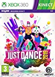 #1: Just Dance 2019 (Xbox 360)
