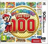 Mario Party The Top 100 - Nintendo 3DS [Importación inglesa]