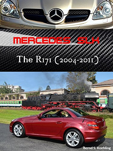 mercedes-slk-r171-the-slk-book-2