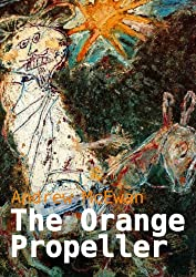 The Orange Propeller