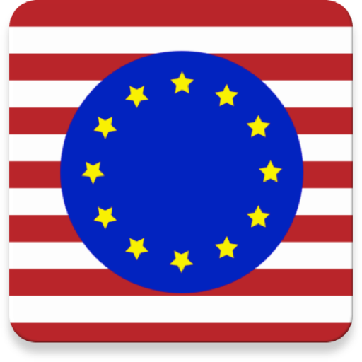 Live Currency Converter - Euro to Dollar Converter
