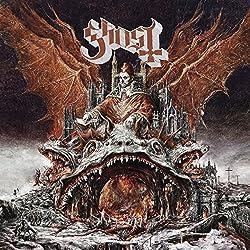 Ghost | Format: Audio CD (73)Neu kaufen: EUR 7,9729 AngeboteabEUR 7,97