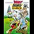 Astérix - Astérix le Gaulois - nº1 (French Edition)