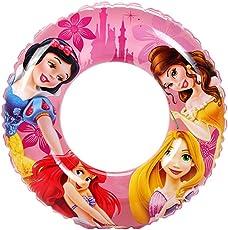 Disney Princess Swim Ring (80CM) 3+