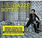 Sotto Casa - Special Edition
