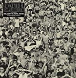 Listen Without Prejudice / MTV Unplugged (Region Free) Box set