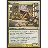Magic: the Gathering - Phytohydra - Ravnica by Magic: the Gathering