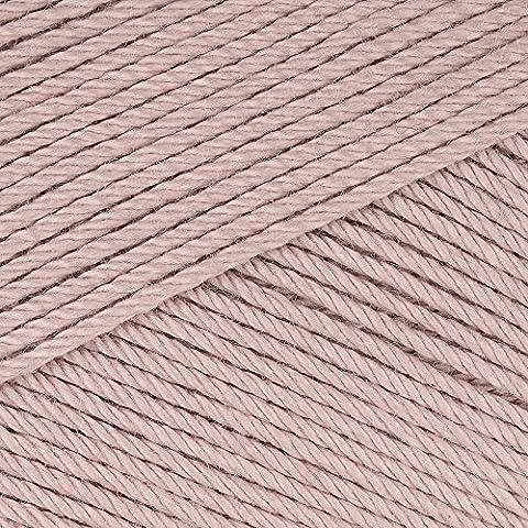 Patons cotone 4strati 1748Taupe