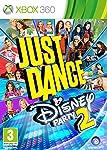Chollos Amazon para Just Dance Disney Party 2 - St...