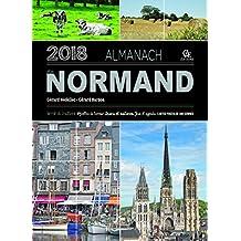Almanach du Normand 2018
