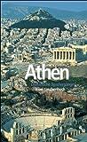 Athen: Literarische Spaziergänge (insel taschenbuch) -