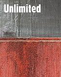 Unlimited: Art Basel | Unlimited | 2015