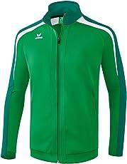 Erima Kinder Liga 2.0 Trainingsjacke Jacke