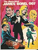 Illustrated James Bond 007