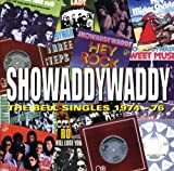 Showaddywaddy: The Bell Singles 1974-1976 (Audio CD)