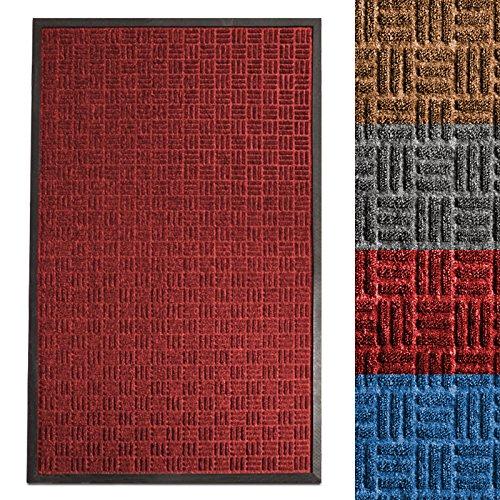 tapis-entree-absorbant-etm-intrieur-ou-extrieur-3-tailles-et-4-couleurs-au-choix-ocan-rouge-60x90cm