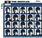 The Beatles: Hard Days Night (Audio CD)