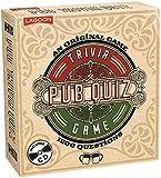 Lagoon 5613 Pub Trivia Quiz Game
