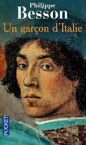 """<a href=""""/node/38012"""">Un garçon d'Italie</a>"""