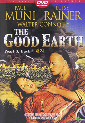 introduction to the good earth