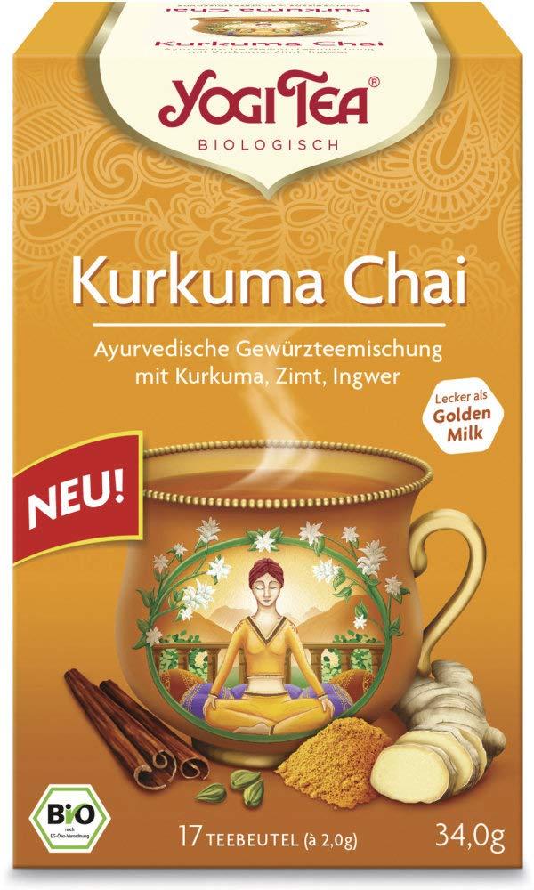 Yogi-Tea-Bio-Yogi-Tea-Kurkuma-Chai-Bio-1-x-17-Btl