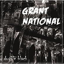 Double Black [Vinilo]
