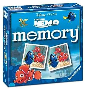 MEMORY NEMO