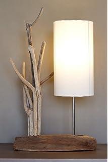 ikea madura table lamp