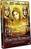 "Afficher ""La Chute de l'empire romain"""