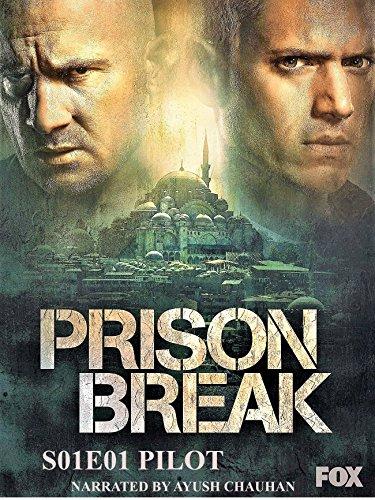 download prison break season 1 episode 1 with english subtitles