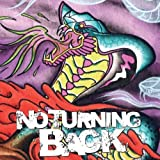 Songtexte von No Turning Back - Stronger