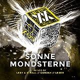 Sonne Mond Sterne XX (Mixed by Lexy & K-Paul, Gunjah & Lexer)